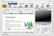 Dicsoft DVD to MKV Converter 3.6.5