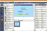 miniStudio可视化集成开发环境