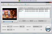 WinX Free MPEG to MP4 Converter 5.9.0.0