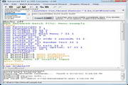 Advanced BAT to EXE Converter 4.02