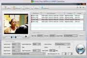 WinX Free MPEG to WMV Converter 5.9.0.0