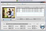 WinX Free 3GP to iPod Converter 5.9.0.0