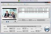 WinX Free WMV to iPhone Converter 5.9.0