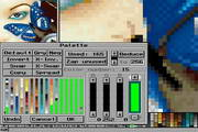 Grafx2 Portable 2.4.2035