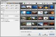 AVS Image Converter 4.0.1.280