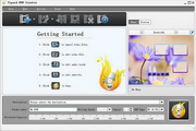 Tipard DVD Creator 3.5.16
