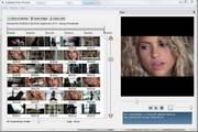 Contenta Video Converter 6.1