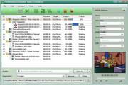mediAvatar Video Converter 7.7.3.20131107