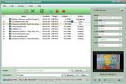 mediAvatar PSP Converter 7.7.3.20131014