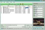 mediAvatar MKV Converter 7.7.3.20131014