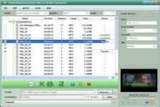 mediAvatar DVD to Audio Converter 7.7.3.20131014