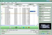 mediAvatar DVD to PSP Converter 7.7.3.20131014