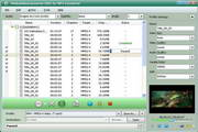 mediAvatar DVD to MP4 Converter