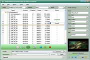 mediAvatar DVD to MP4 Converter 7.7.3.20131014