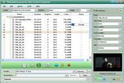 mediAvatar DVD to DivX Converter 7.7.3.20131014