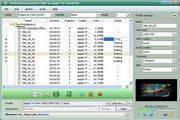 mediAvatar DVD to Apple TV Converter 7.7.3.20131014