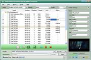 mediAvatar DVD to WMV Converter 7.7.3.20131014