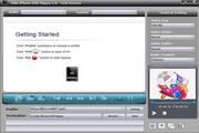 Odin iPhone DVD Ripper 9.8.4