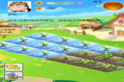 91农场Symbian S60 3rd版 1.50