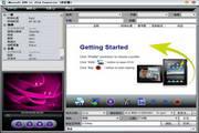 iMacsoft DVD to iPad Converter 2.9.2.0511