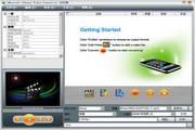 iMacsoft iPhone Video Converter 2.9.2.0510
