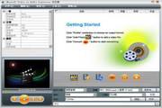 iMacsoft Video to Audio Converter 2.9.2.0505
