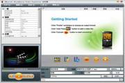 iMacsoft BlackBerry Video Converter 2.9.2.0506