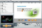 iMacsoft FLV Converter 2.9.2.0507