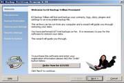 EZ Backup Trillian Premium 6.42