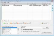Okdo Tif to Ppt Pptx Converter 5.6