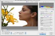 Adobe Camera Raw for Mac 8.5