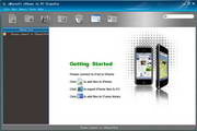 iMacsoft iPhone to PC Transfer 3.0.8.0512