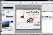 Hornil StylePix Portable 1.14.5.0