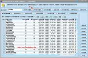 Seohelper百度关键词分析工具2010