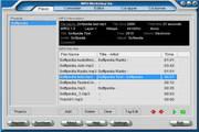MP3 Workshop 4.80