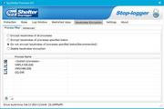 SpyShelter Premium 10.7