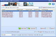 Aleesoft Free MKV Converter 2.5.29