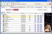 LastPass 2.0.5 (x64)