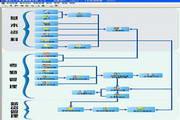 人力资源管理系统(单机版)  EC-HRMS
