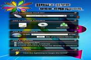 LiLi USB Creator 2.9.4