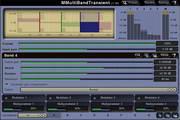 MMultiBandTransient (32-bit)