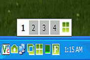 Moo0 Multi-Desktop 1.17
