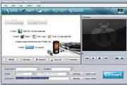 Aiseesoft Walkman Video Converter 6.2.52