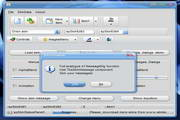 DynamicSkinForm VCL for CB 2009
