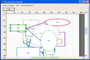 BlockEngine for Delphi 2005