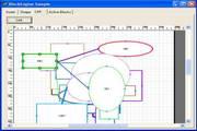 BlockEngine for Delphi 2006