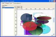 BlockEngine for C++ Builder 2007