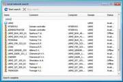 WinSent 2.7.41.1185