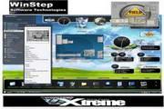 Winstep Xtreme 16.5