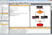 Polyscript 2.5 Build 1120